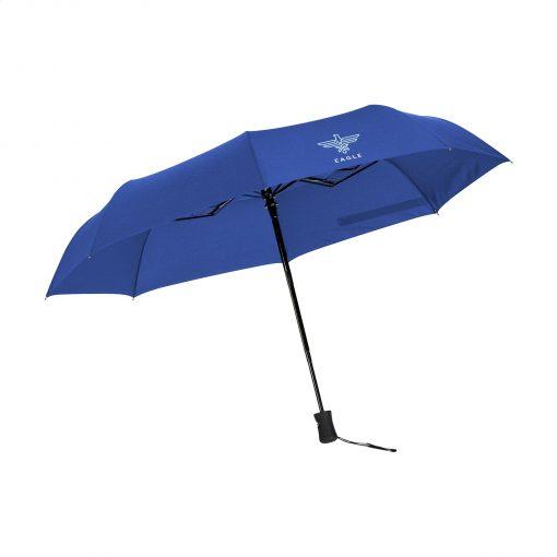 Impulse Regenschirm Blau