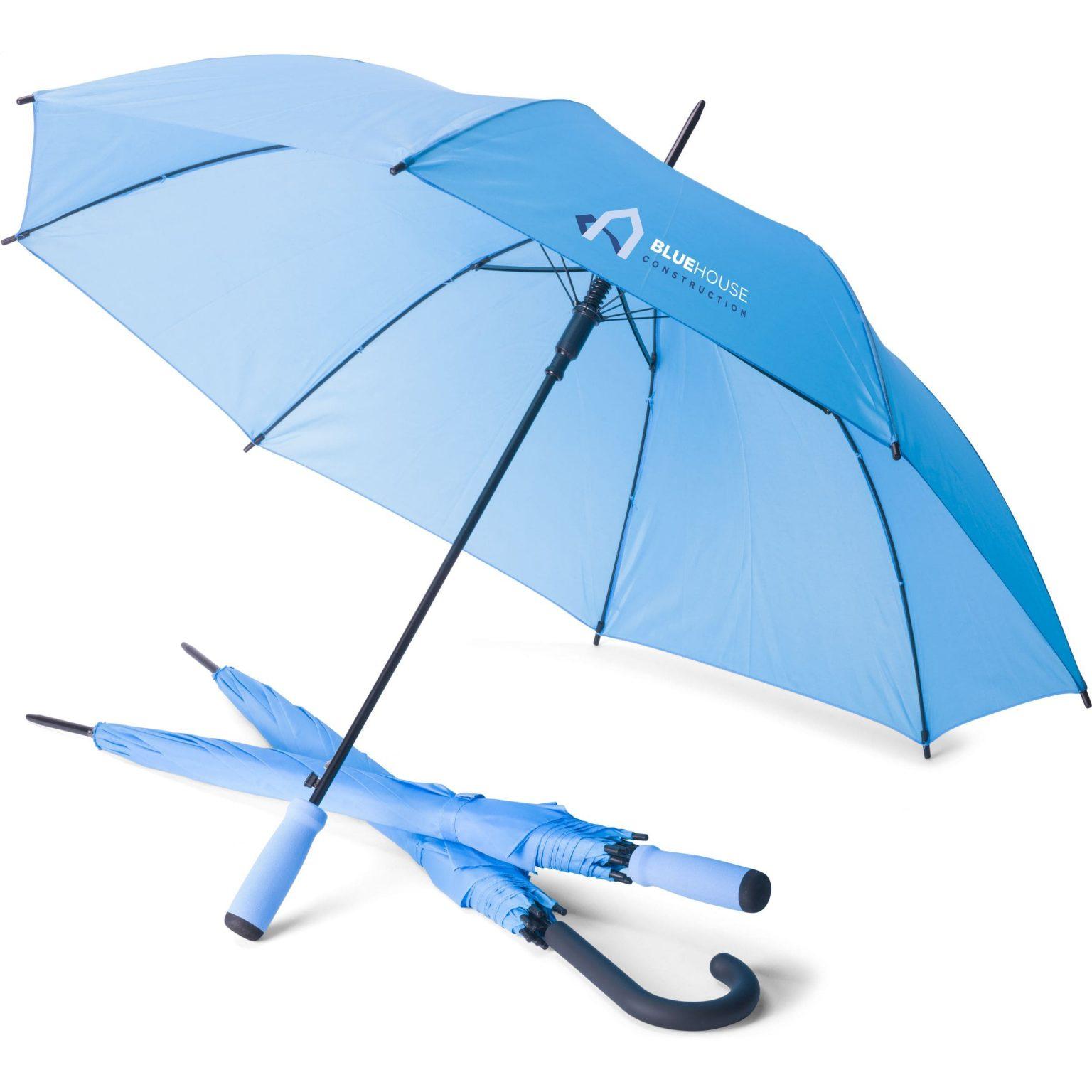 Regenschirm Colorado