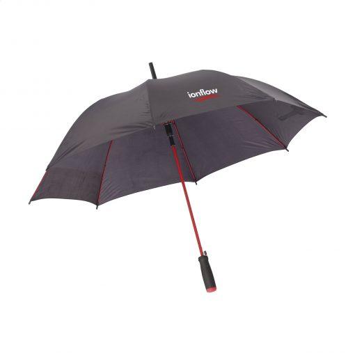 Regenschirm Colorado Black Rot F