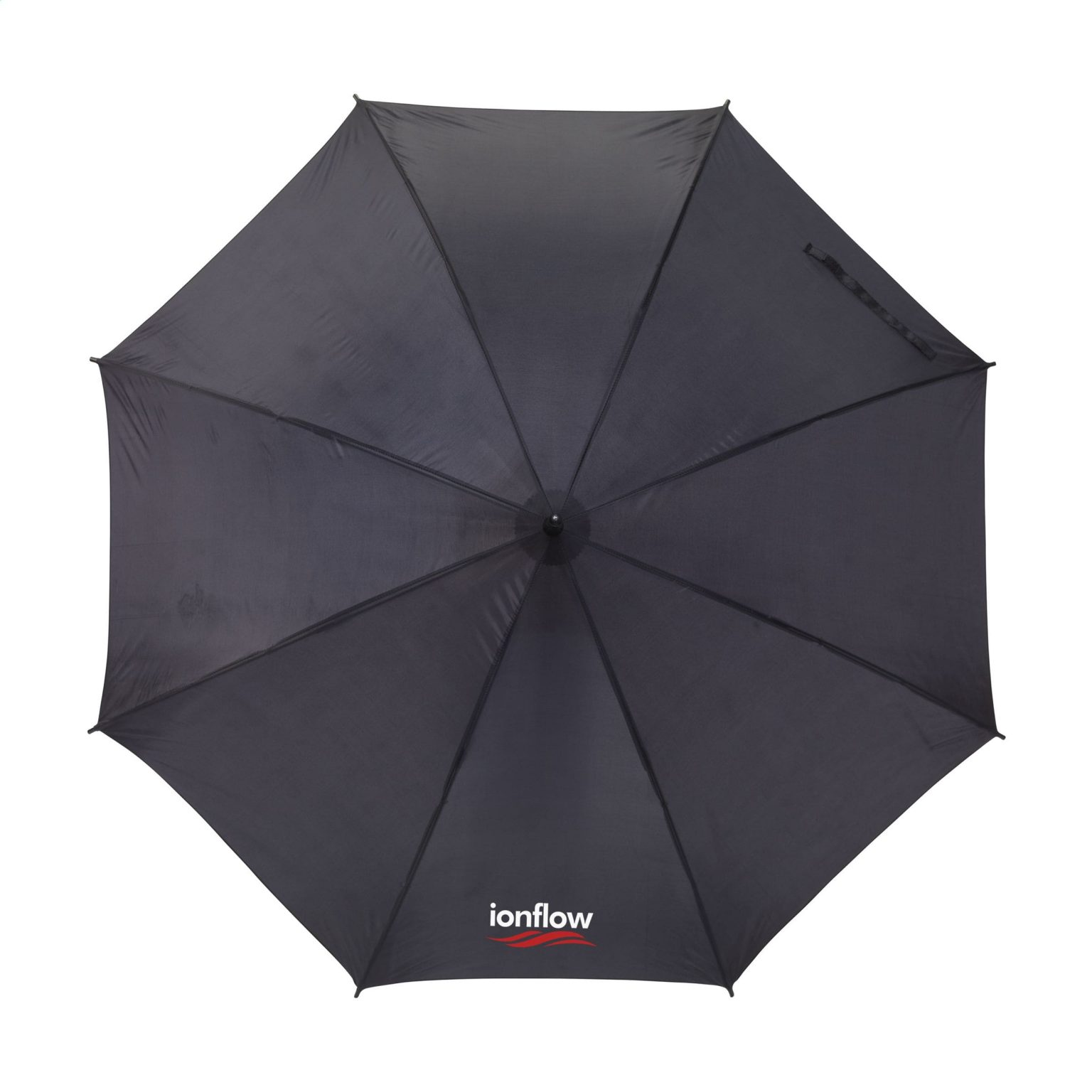 Regenschirm Colorado Black Rot O