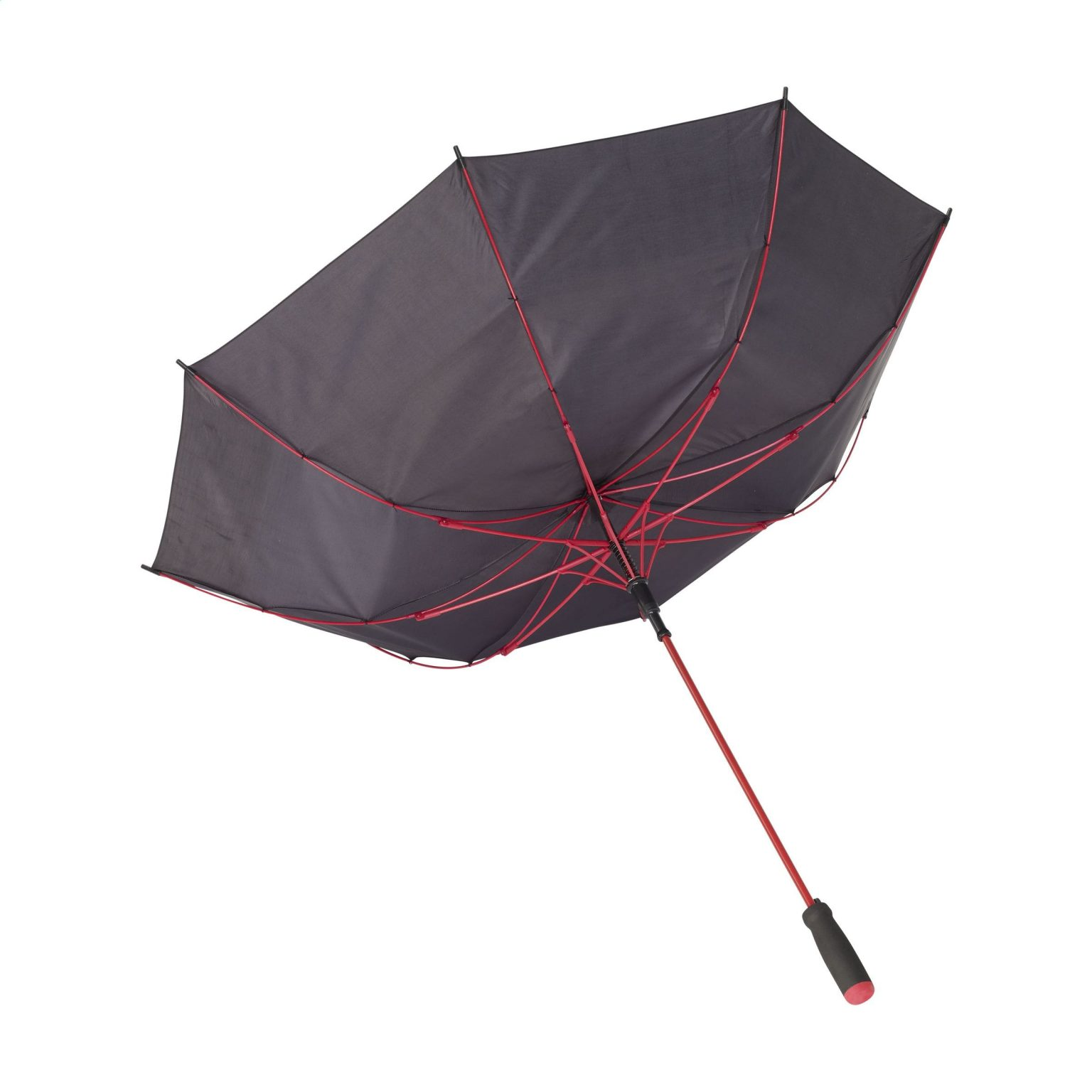 Regenschirm Colorado Black Rot U