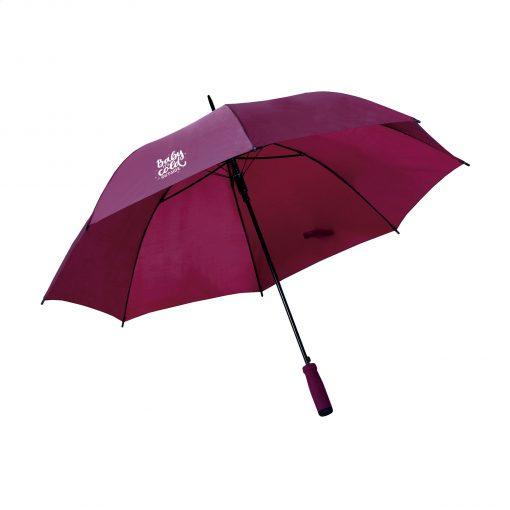 Regenschirm Colorado Bordaux