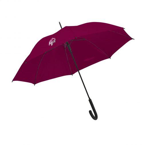 Regenschirm Colorado Classic Bordaux F