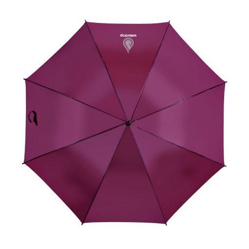 Regenschirm Colorado Classic Bordaux O