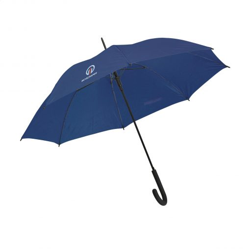 Regenschirm Colorado Classic Dunkelblau F