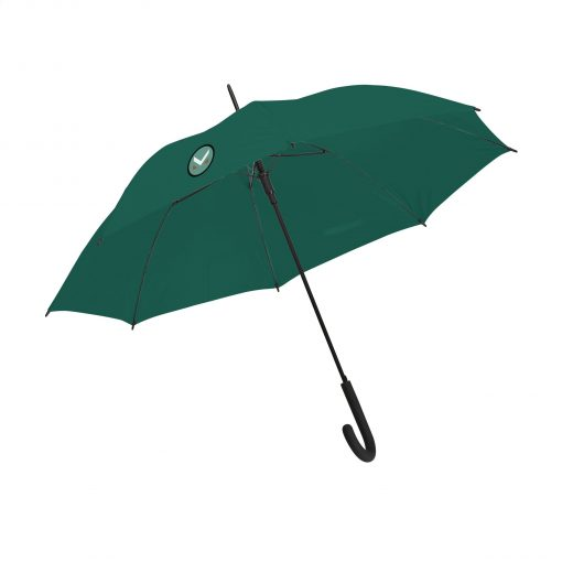 Regenschirm Colorado Classic Dunkelgrün F