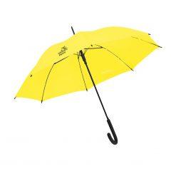 Regenschirm Colorado Classic Gelb F