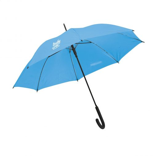 Regenschirm Colorado Classic Hellblau F