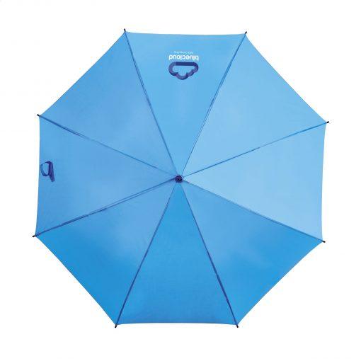 Regenschirm Colorado Classic Hellblau O