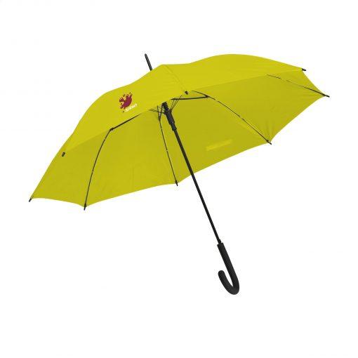 Regenschirm Colorado Classic Lime F