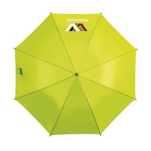 Regenschirm Colorado Classic Lime O