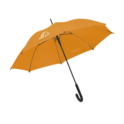 Regenschirm Colorado Classic Orange F