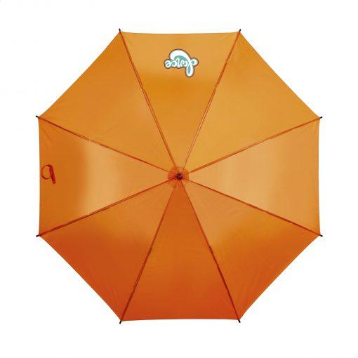 Regenschirm Colorado Classic Orange O
