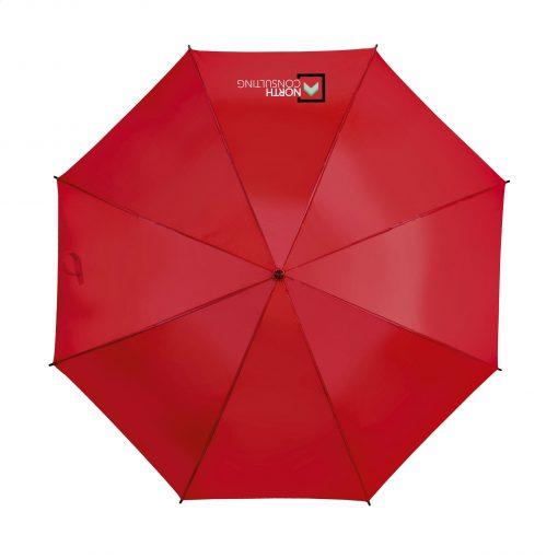 Regenschirm Colorado Classic Rot O