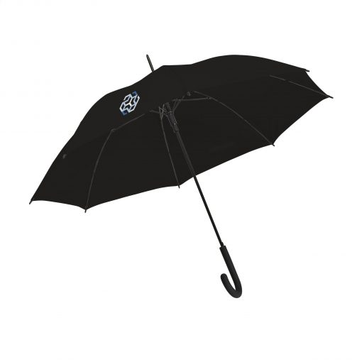 Regenschirm Colorado Classic Schwarz F