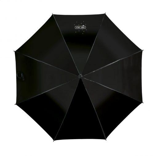 Regenschirm Colorado Classic Schwarz O