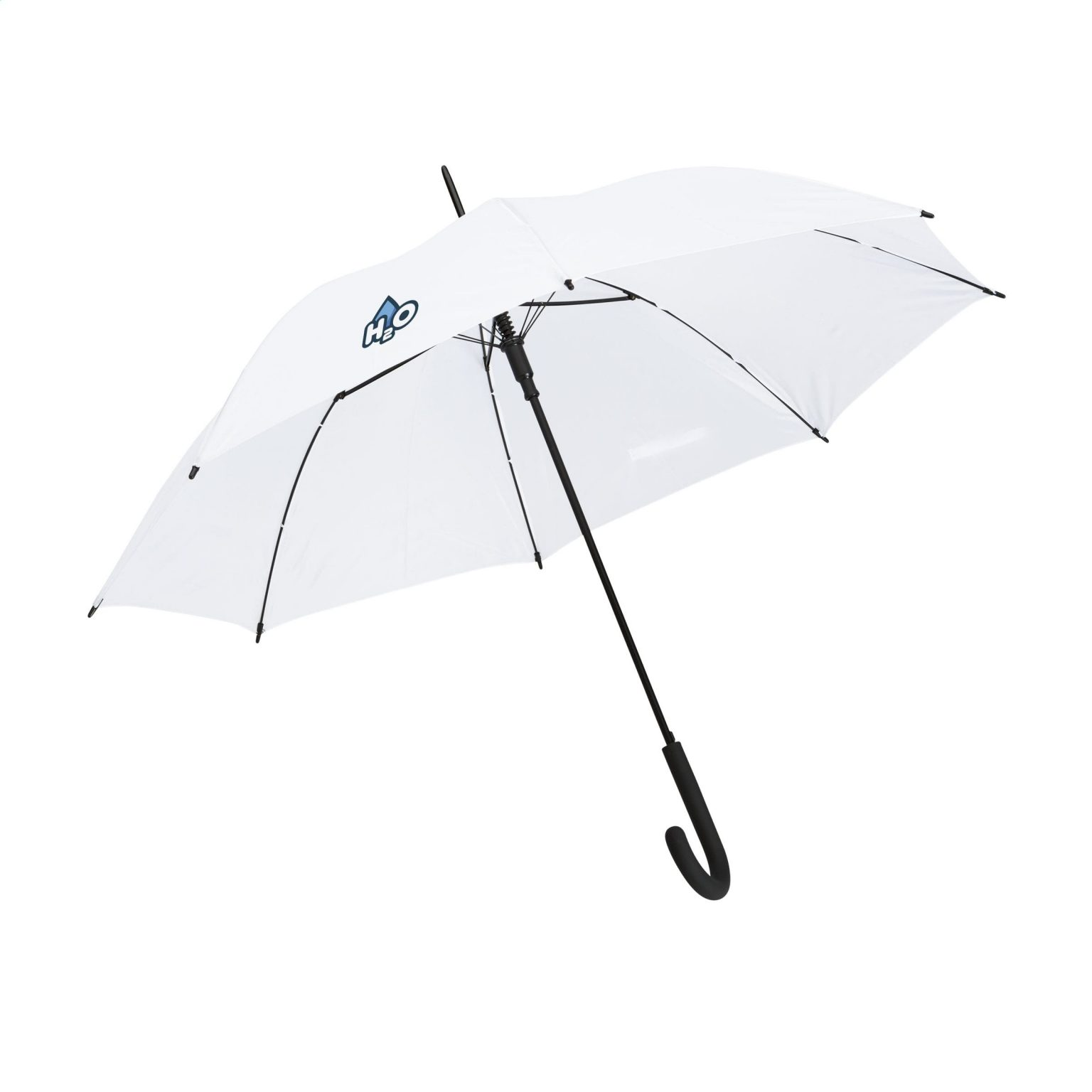 Regenschirm Colorado Classic Weiss F