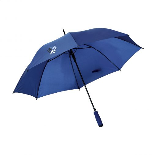 Regenschirm Colorado Dunkelblau