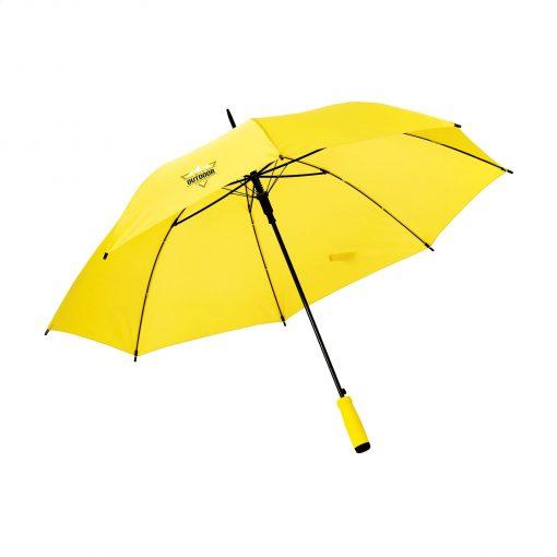 Regenschirm Colorado Gelb