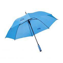 Regenschirm Colorado Hellblau