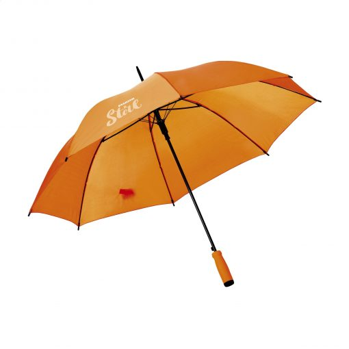 Regenschirm Colorado Orange