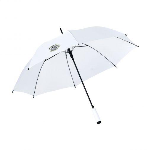 Regenschirm Colorado Weiss F
