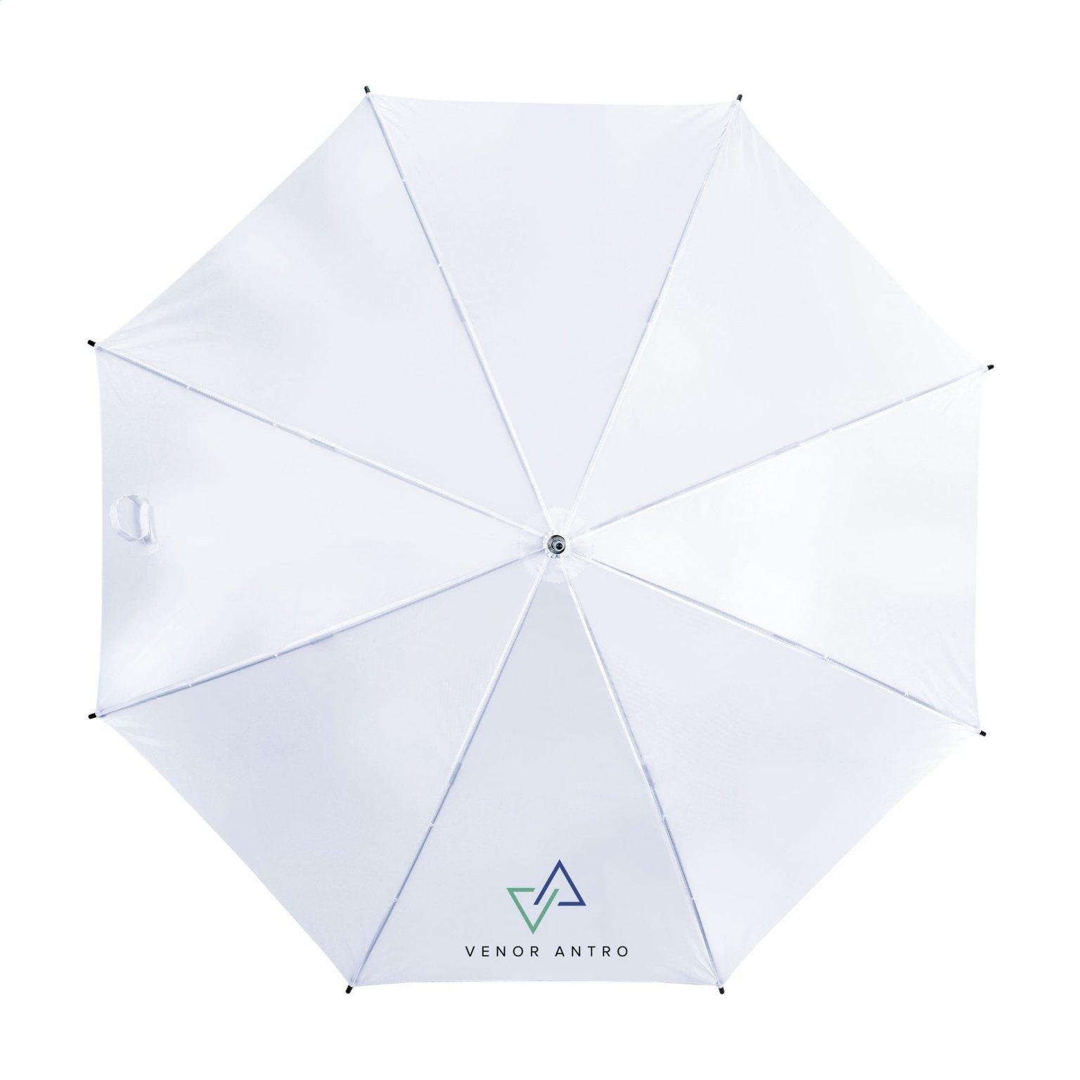 Regenschirm Colorado Weiss O
