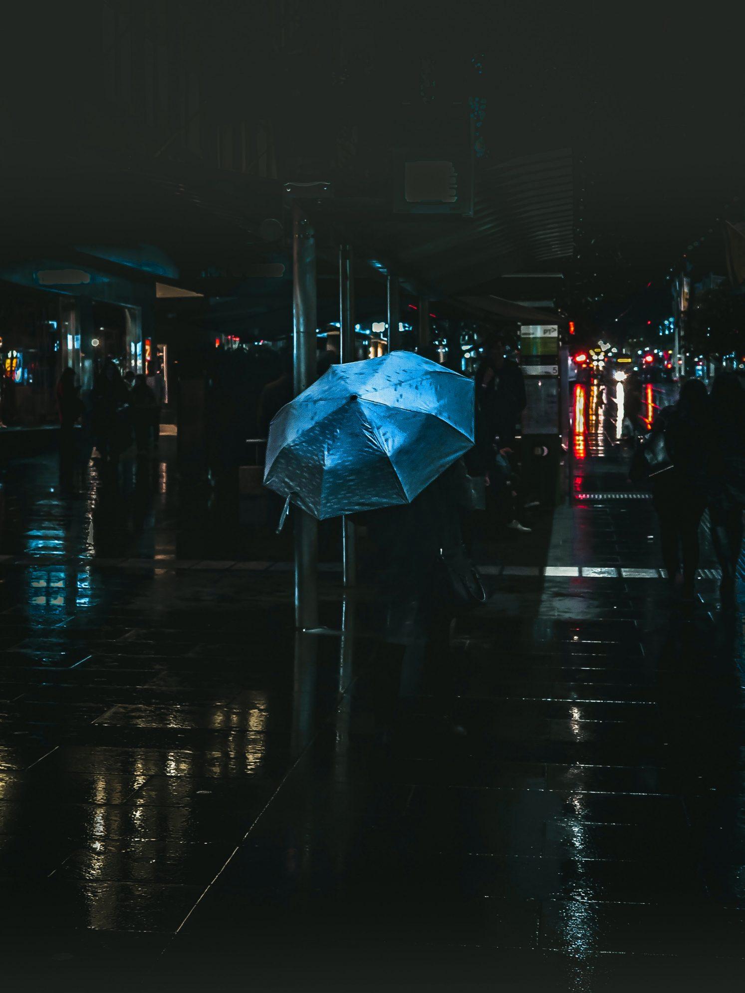 Regenschirm-e1568886519108