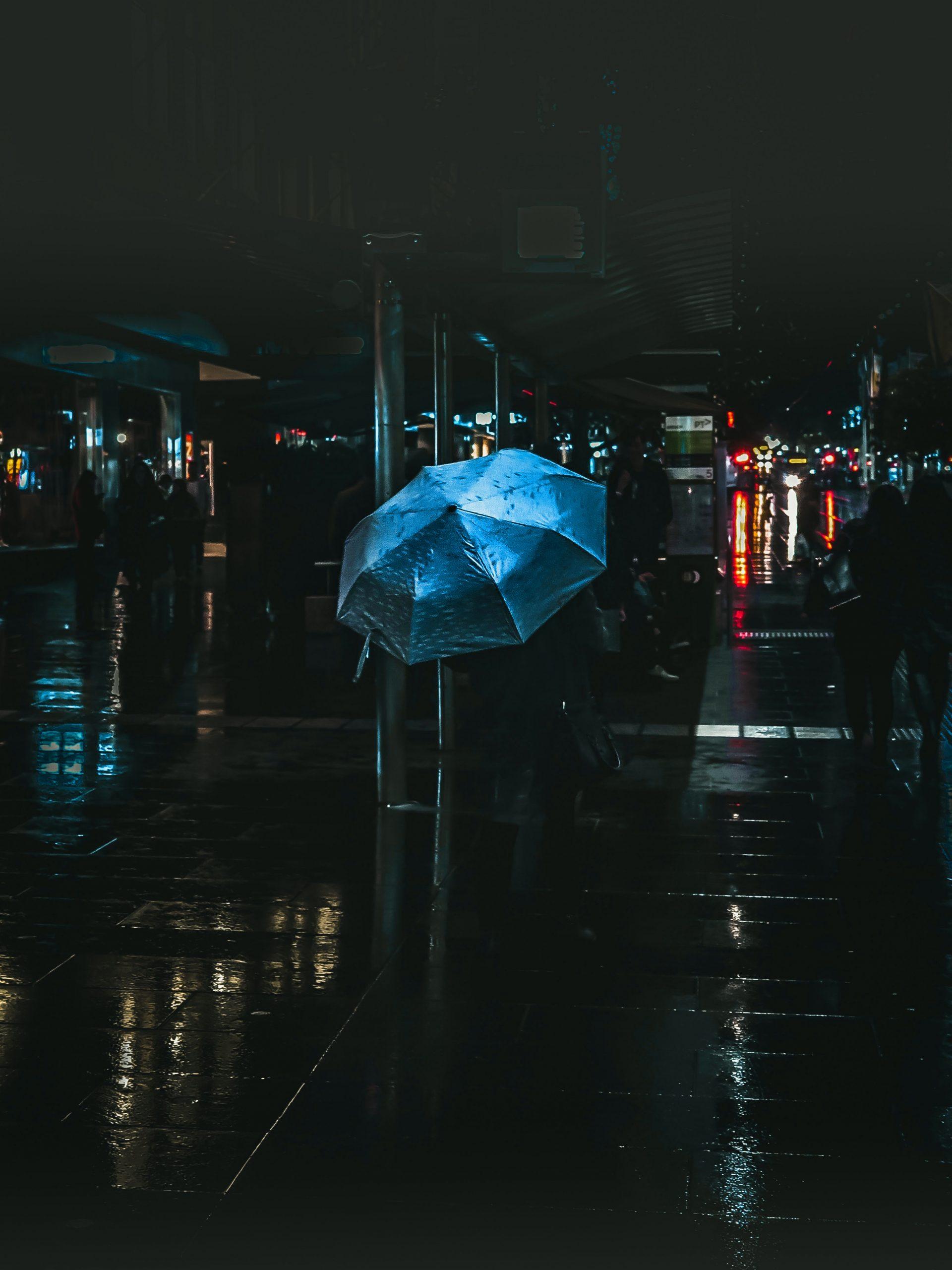 Regenschirm-mit-Logo-bedrucken-lassen