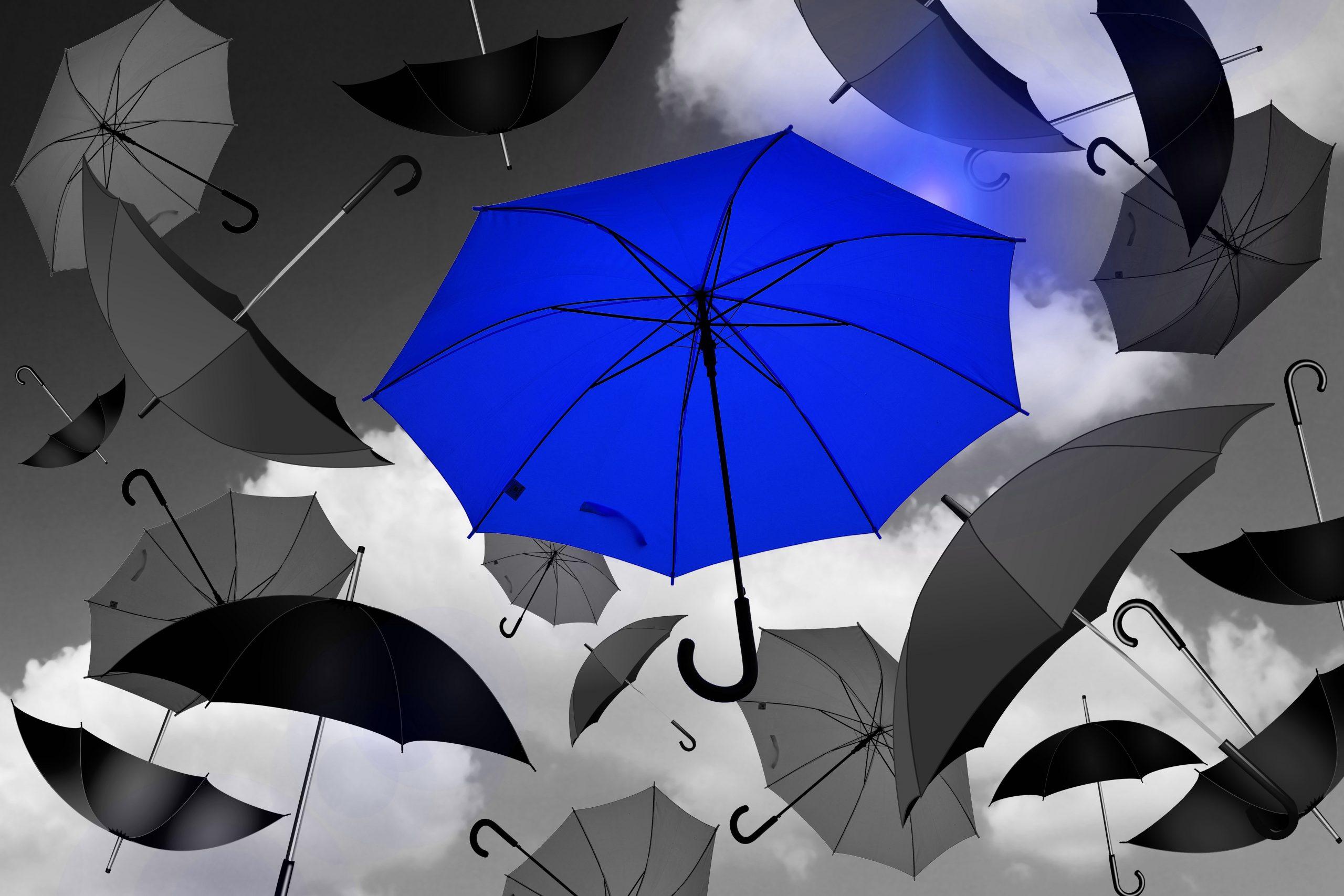 Regenschirme-günstig-bedrucken-lassen