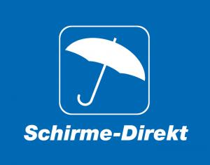 Schirme-Direkt-Logo