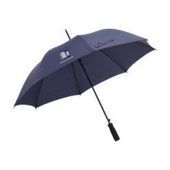 Regenschirm Colorado RPET Blau